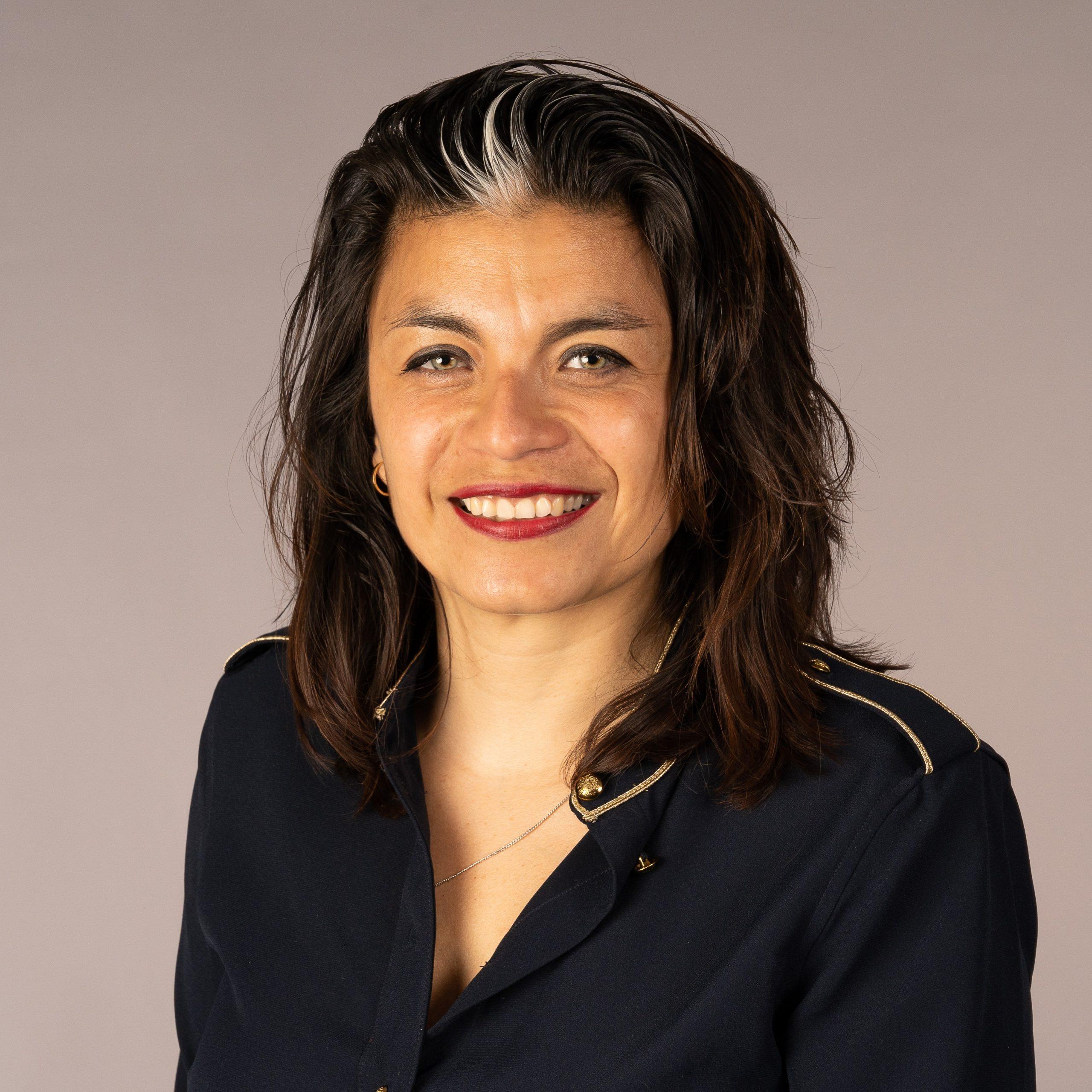 Marcella Croes-Schalken speaker at Offshore Seminar 2021